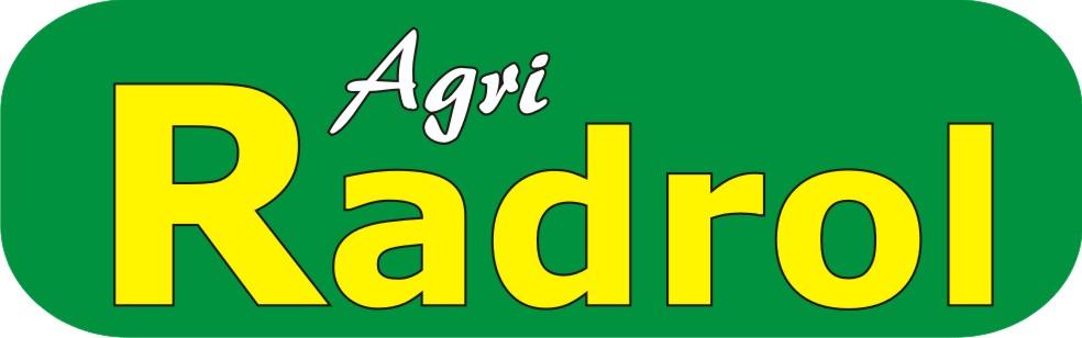 Agriradrol